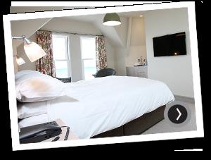 Fludyer-Hotel-Room